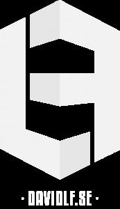lf-cube-final